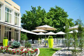 Mercure Hôtel AnneMasse Porte de Genève