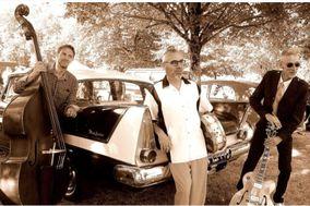 Fabulous Trio