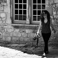 Claire Guyonnet-Dupérat
