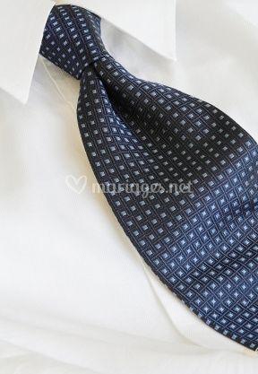 choisir la cravate parfaite pour votre mariage. Black Bedroom Furniture Sets. Home Design Ideas