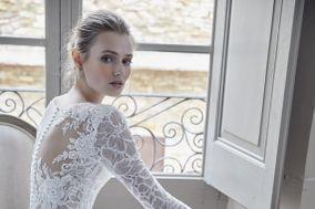 Mariées d'Aujourd'hui