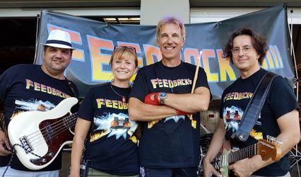 Orchestre FeedBack