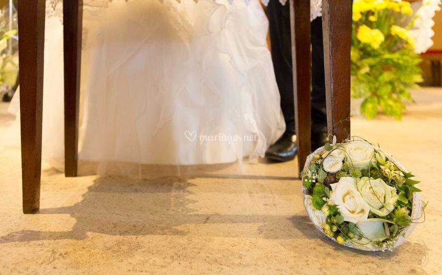 Mariage tours