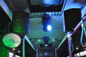 Bus 4 Fun