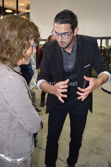 Romain Frasi