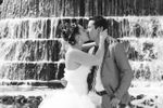 Robes de mariée sur mesure