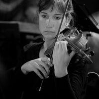 Sandra Langlois
