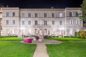 Mercure Angouleme Hôtel de France