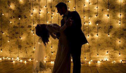 Balboa Weddings