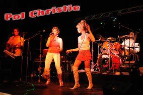 Orchestre Pol Christie