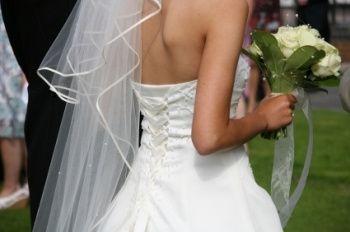 Les bans du mariage