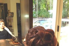 coiffure mariage mulhouse