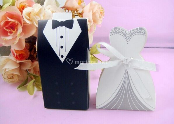 Wedding Megastore