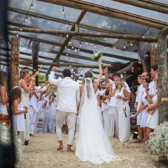 Uptown Wedding Films
