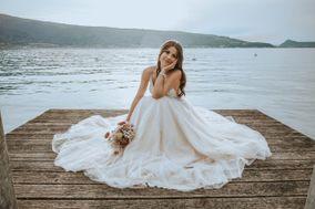 Alexia Faucourt Photos