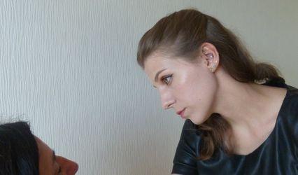 Laura Manseau