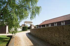 Domaine de Brunel