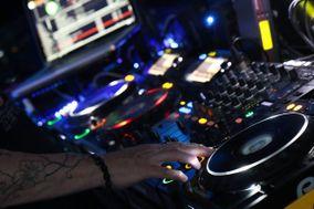 DJ Dany Ortega