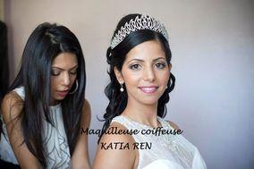 Katia-Makeup