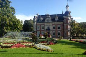 Château de Huizingen