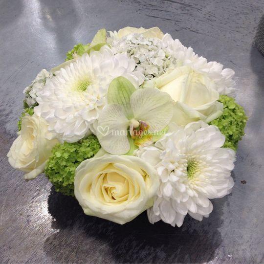 L'Alchimie Florale