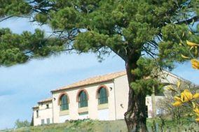 Maison des Terroirs, Domaine de Cazes