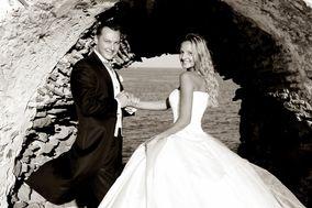 Agence Ludym - Wedding planner certifié