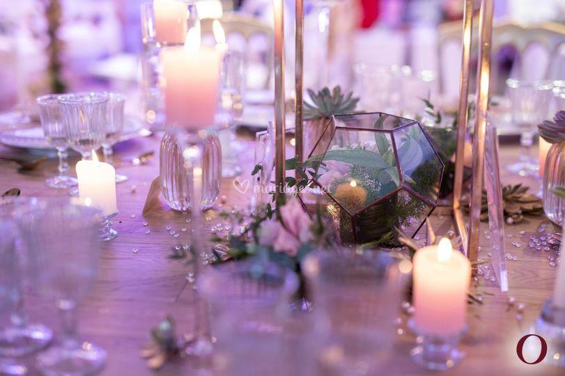 Ceremonia International Events