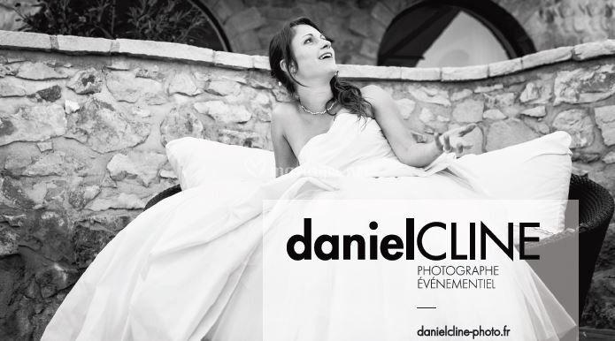 Danielcline-photo.fr