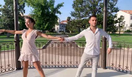 Danse & Couple