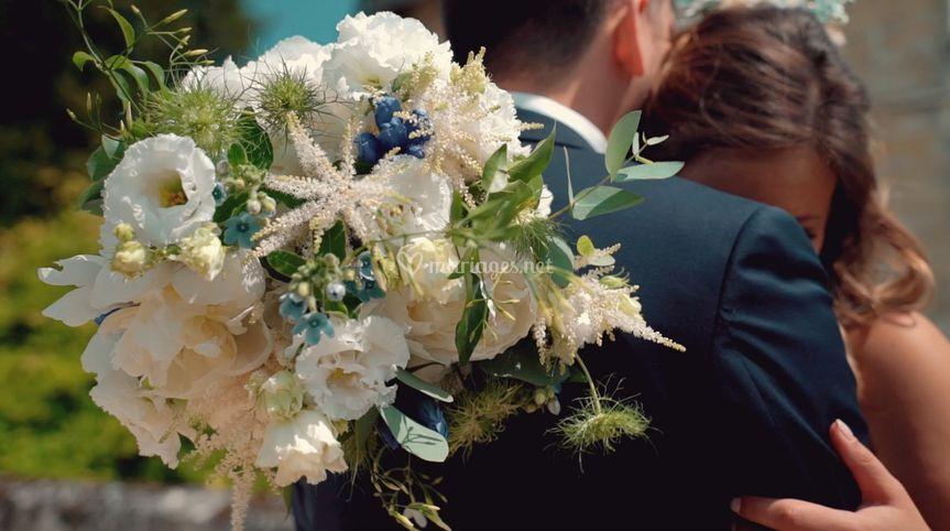 Wedding Linda & Alexandre