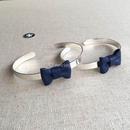 """Bracelet """"Léontine"""""""