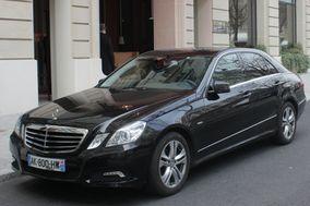 Agence VIP Car