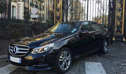 Agence VIP Car 1