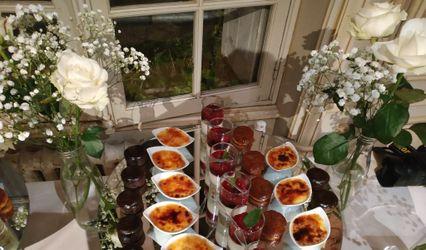 CGN Traiteur Gourmet