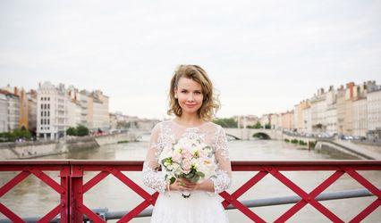 Ivan Lukasevic Photographe