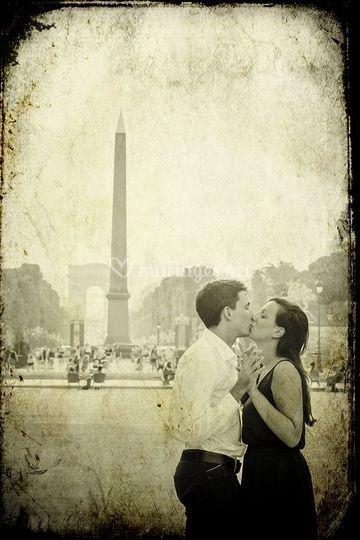 Love G. Motsch Photographie