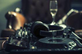 Yori - DJ