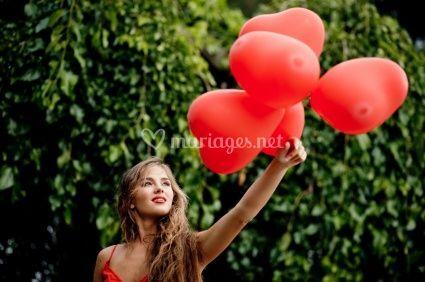 Idées de cadeaux originaux pour la Saint-Valentin