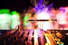 Stras DJ Event