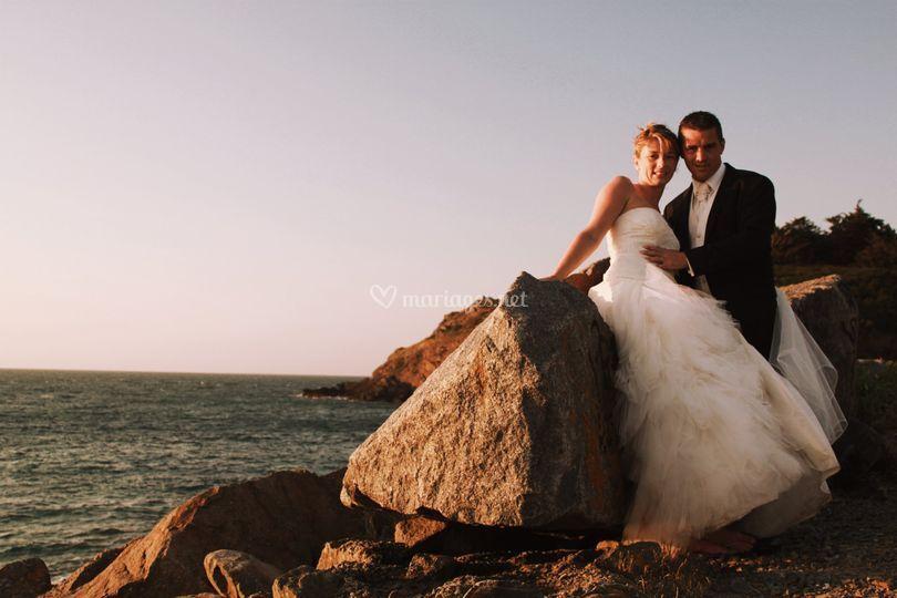 Chrystelle & Guillaume (1)