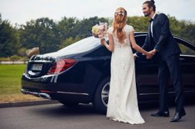 Mercedez-Benz Rent Narbonne