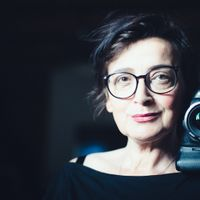 Marlène  Fargier-Carlod