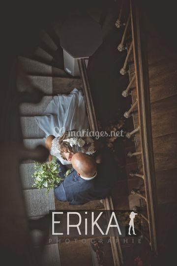 Erika Photographie