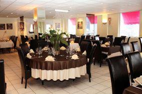 Restaurant Frantony 2