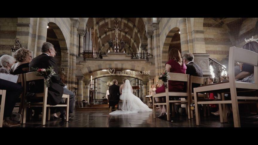 Eglise-belgique