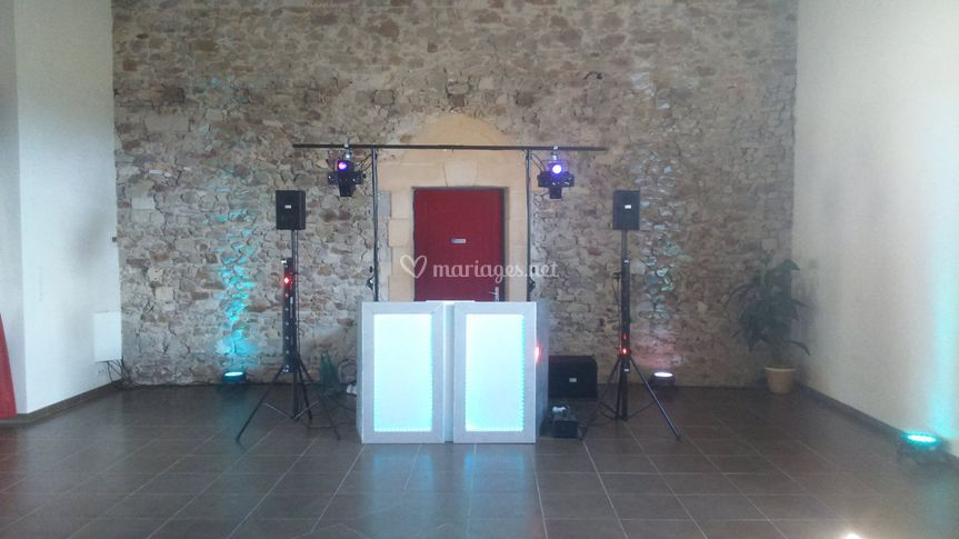 animation mariage angers 49 sur addikt evnements - Dj Mariage Angers