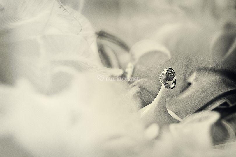 Miloud Bouhidel ©