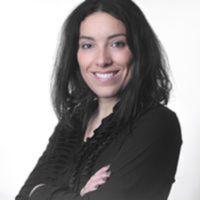 Jennifer D'Angelo