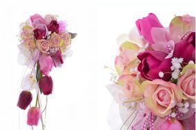 Fleurs Intemporellys